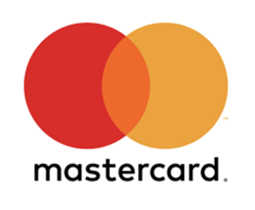 2. Payment using Mastercard Premium or Business